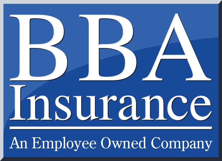 BBA Insurance